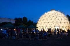 20180814 Genos-Klima-Pavillon_bau-00497